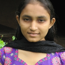 Pratibha1 square_resized