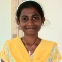 Priyanka V square_resized