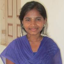 Vaishali square_resized